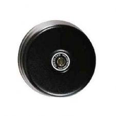 Friedland Underdome Wired Door Bell D792 8v AC Bell Ringer
